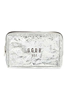GOLDEN GOOSE Jam bag