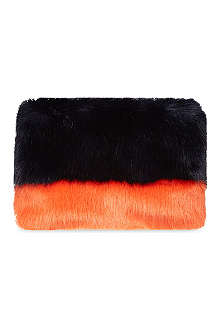 SHRIMPS Pablo clutch