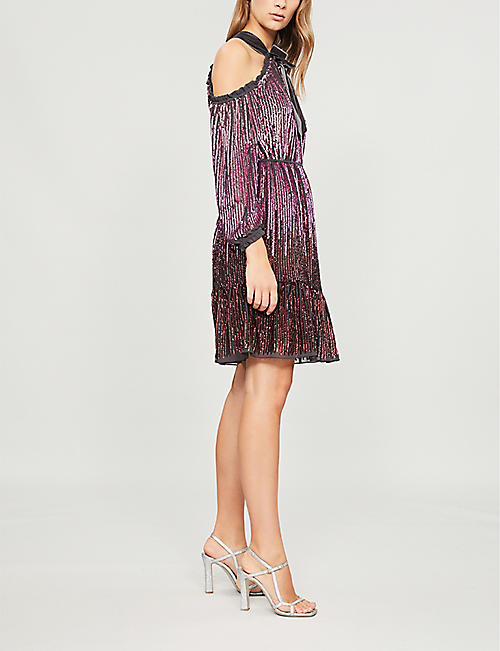 Evening - Dresses - Clothing - Womens - Selfridges | Shop Online