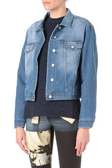 ACNE Denim jacket