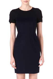 ACNE Lucille shift dress