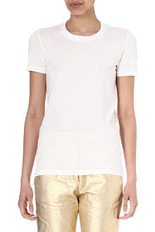 ACNE Cotton t-shirt