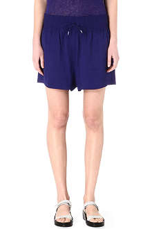 ACNE Kyra shorts