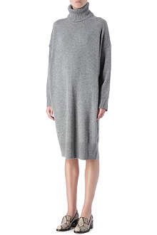 ACNE Liston knit dress