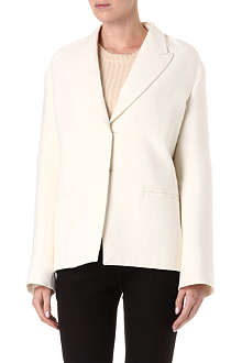 ACNE Copper blazer