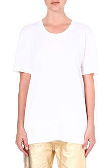 ACNE Bijoh cotton t-shirt