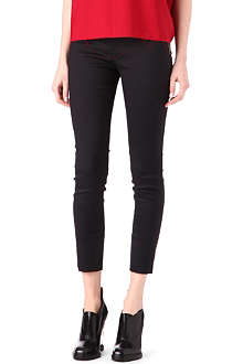 ACNE Best skinny trousers
