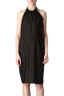 ACNE Jacey Fluid dress