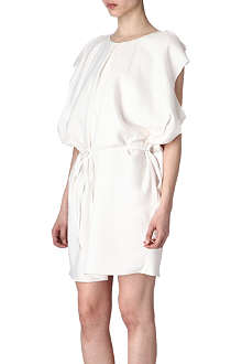 ACNE Short Marnay dress
