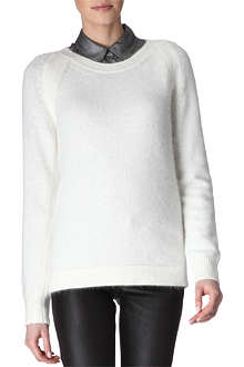 ACNE Micah jumper