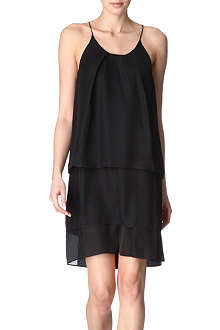 ACNE Satya dress
