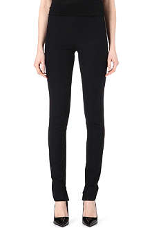 ROLAND MOURET Mortimer slim trousers