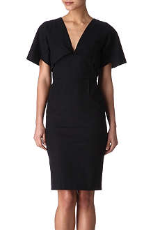 ROLAND MOURET Tofino dress