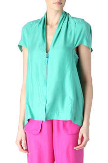 ROLAND MOURET Winton top
