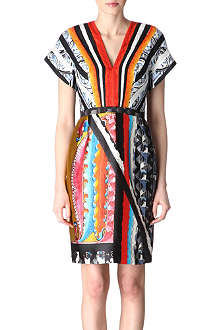 PETER PILOTTO Ava dress