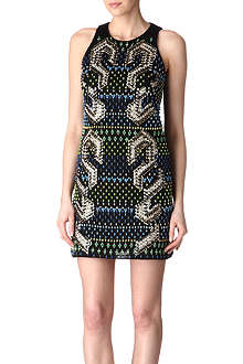 PETER PILOTTO Saskia sleeveless shift