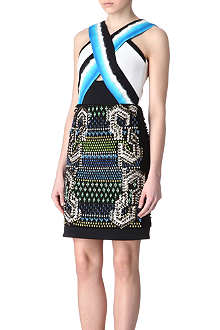 PETER PILOTTO Emelie dress