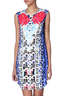 PETER PILOTTO An embellished dress