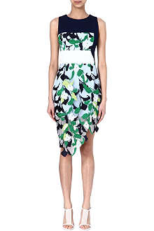 PETER PILOTTO Lydia dress