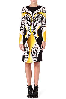 PETER PILOTTO Lana printed dress