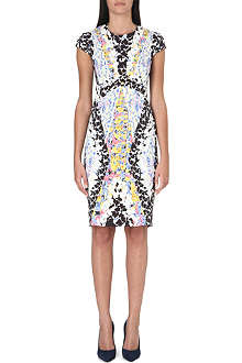PETER PILOTTO Patterned dress