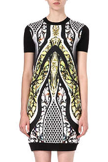 PETER PILOTTO Alice knitted dress