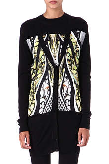 PETER PILOTTO Alice cardigan
