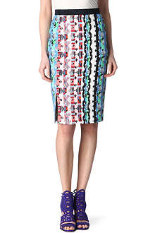 PETER PILOTTO Cleo skirt