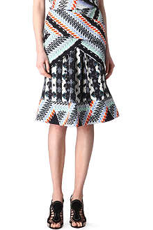 PETER PILOTTO Tamara skirt