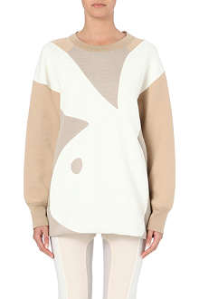 MARC JACOBS Playboy bunny sweatshirt
