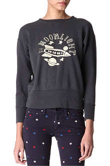 ISABEL MARANT Moonlight sweatshirt
