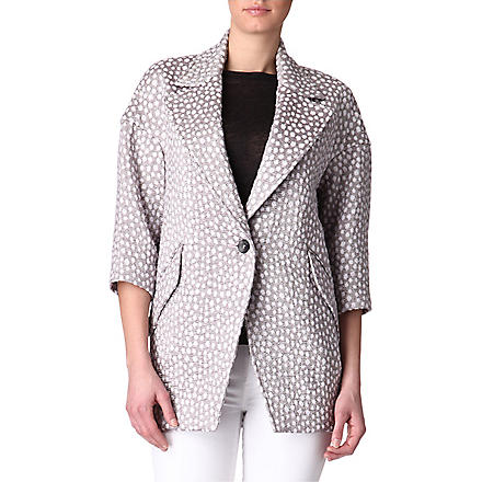 Related pictures paul smith coat peak lapel epsom coat clothing