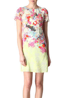 ERDEM Mercy dress