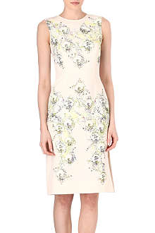 ERDEM Isabel dress