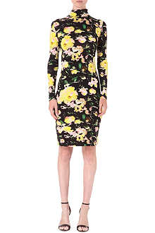 ERDEM Catrin dress