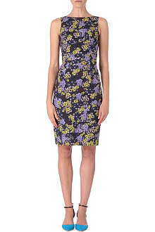 ERDEM Millie dress