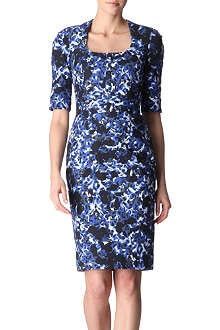 ERDEM Fay dress