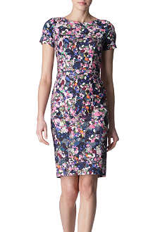 ERDEM Joyce dress