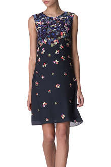 ERDEM Lowry dress