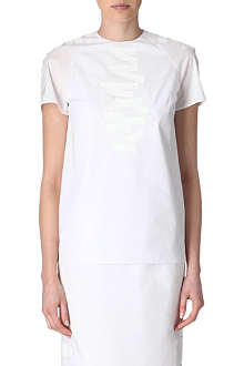 CHRISTOPHER KANE Taped top