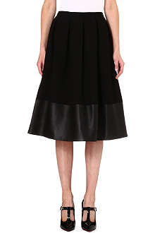 CHRISTOPHER KANE Princess skirt