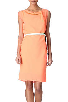 ROKSANDA ILINCIC Adler belted dress