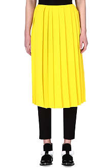 ROKSANDA ILINCIC Pleated skirt