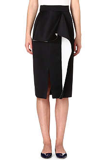 ROKSANDA ILINCIC Balmont pencil skirt