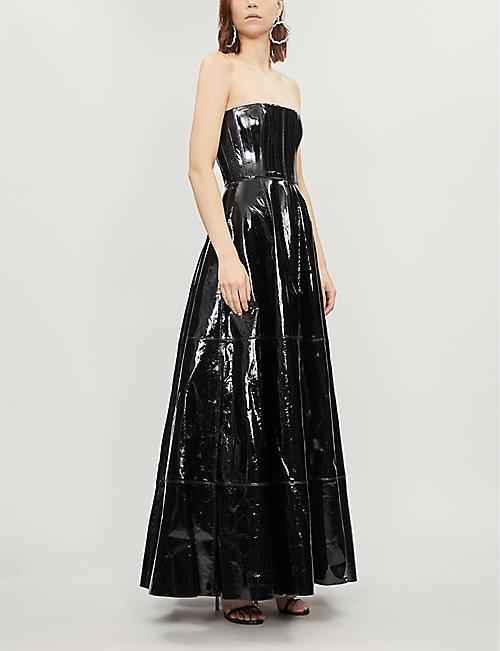 ALEX PERRY - Evening - Dresses - Clothing - Womens - Selfridges ...