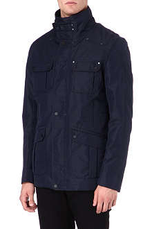 HUGO Belfred field jacket