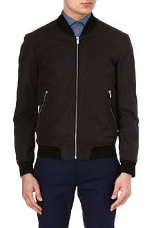 HUGO Bomber jacket