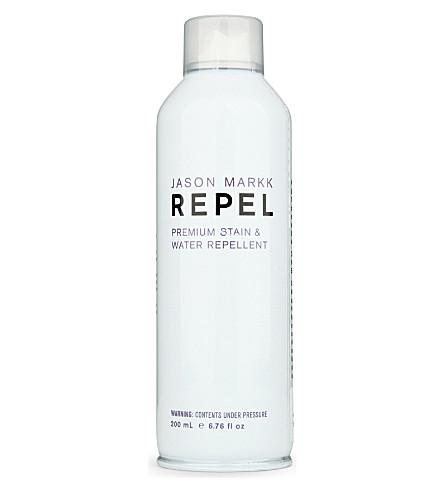 JASON MARKK Repel shoe spray 200ml