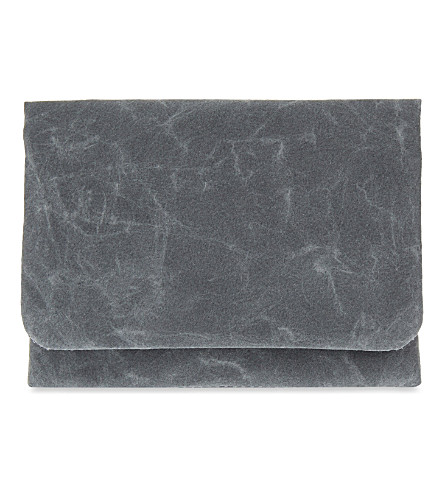 SIWA Naoron paper card holder
