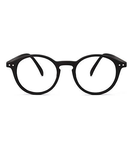 IZIPIZI LetmeSee reading glasses +1.00